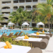 Iberostar Grand Rose Hall- A New Favorite